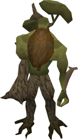 File:Moss giant.png