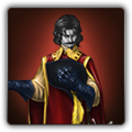 Musketeer outfit icon (male).png