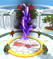 Purifying the Hefin crystal.png