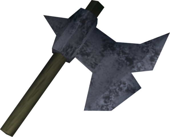 File:Raider axe detail.png