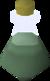 Ranarr potion (unf) detail