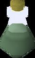 Ranarr potion (unf) detail.png