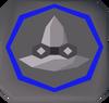 Runecrafting guild teleport detail