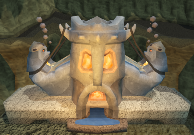 File:Sacred forge of Camdozaal.png