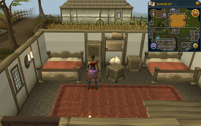File:Simple clue East Ardougne north guard house crate.png