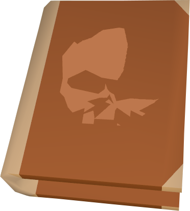 File:Slayer tome (red) detail.png