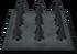 Spikes (battlefield)