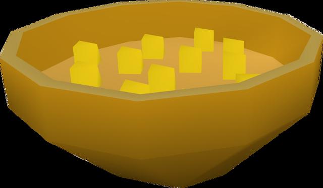 File:Sweetcorn (bowl) detail.png