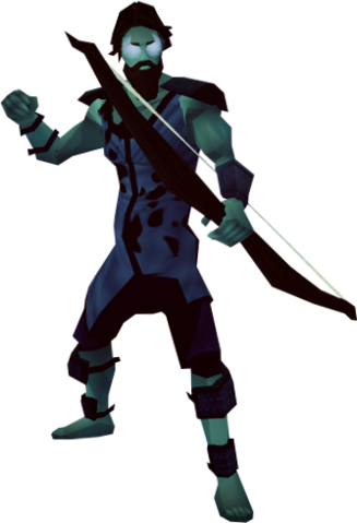 File:Wight ranger (Heart of Gielinor).png