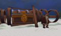 2014 Christmas event.png