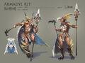 Armadylian warbandits concept art.jpg