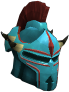Bandos full helm chathead old2.png