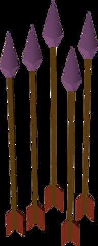 File:Basiliskbane arrow detail.png