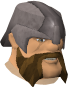 Black Guard chathead old.png