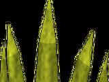 Chompy bird hat (expert dragon archer)