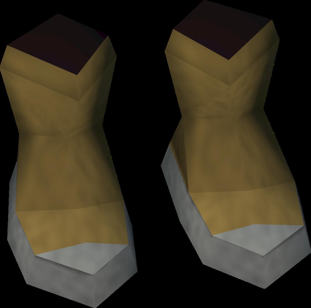File:Duskweed shoes detail.png