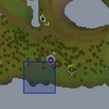 Evil Tree (Ape Atoll) location.png