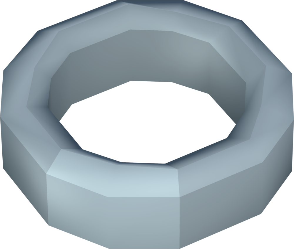 Explorer's ring 2 detail.png