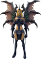 Furies Agent Outfit equipped (female).png