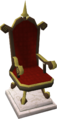 Gilded throne2.png