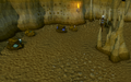 Heroes Guild mine.png