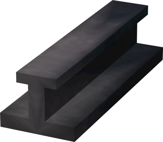 File:Iron girder detail.png