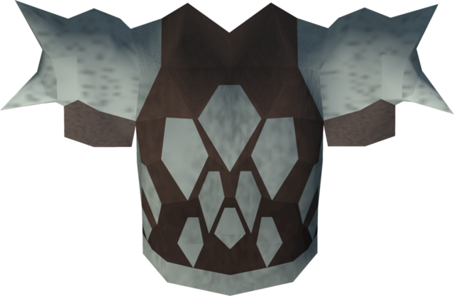 File:Leather body (class 4) detail.png
