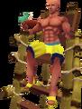 Lifeguard 3.png