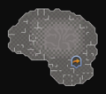 Mind Altar map.png