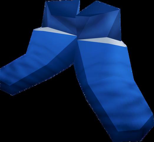 File:Mystic boots (blue) detail.png