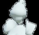 Necronium platebody