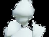 Necronium helm