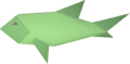Pike detail.png