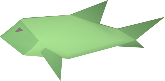 File:Pike detail.png
