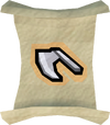 Poisonous shot (tier 5) detail