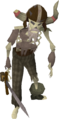 Skeleton fremennik old.png