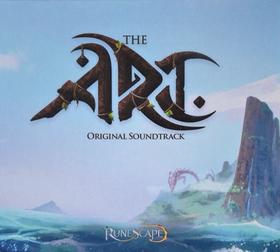 The Arc Original Soundtrack