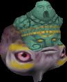 Tunks (morwenna) chathead