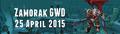 Zamorak GWD 25-4-15.png