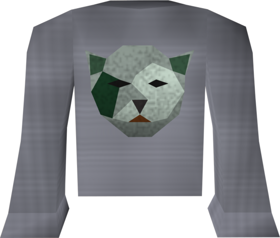 File:Bob shirt (green) detail.png