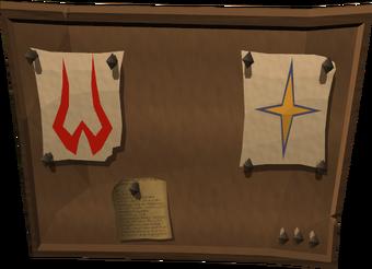 CW-Scoreboard