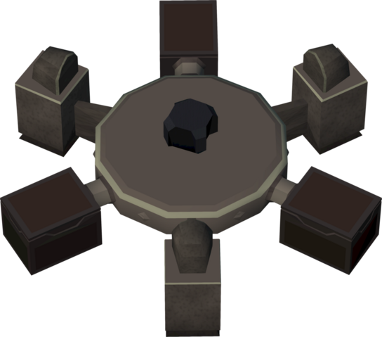 File:Cannon base (Artisans Workshop) detail.png