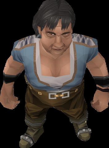 File:Customer dwarf.png