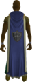 Defence cape (t) equipped.png