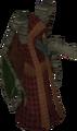 Dragonkin old.png