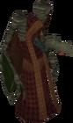 Dragonkin old