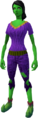 Elf Shoes equipped.png