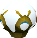 Exquisite orb detail.png