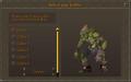 Goblin selection interface.png