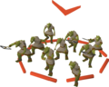 Goblin squad (light) (red).png